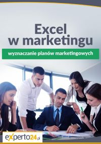 excel_w_marketingu